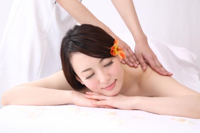 Có nên du học ngành spa ở Nhật hay nước khác? | WeXpats